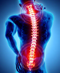 best Spine Surgery hospital in Patna