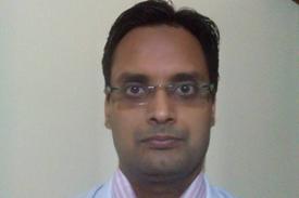 best orthopaedic doctor in Patna