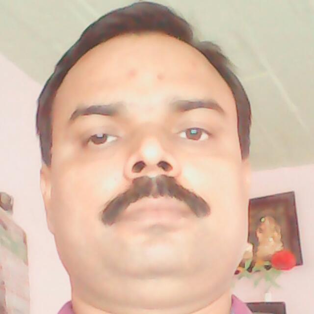 Dr.A.K.Nanda